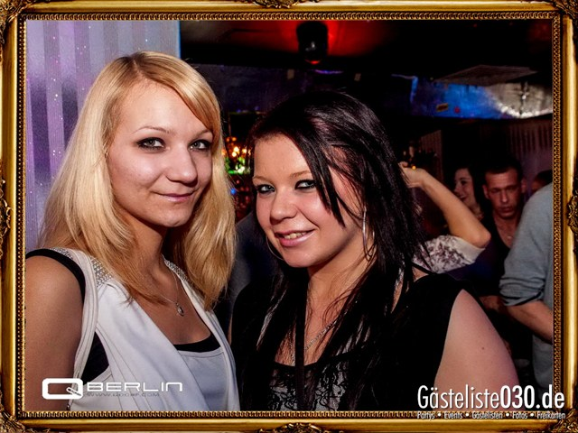 https://www.gaesteliste030.de/Partyfoto #35 Q-Dorf Berlin vom 15.12.2012