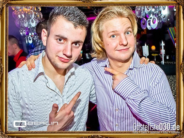 https://www.gaesteliste030.de/Partyfoto #216 Q-Dorf Berlin vom 15.12.2012