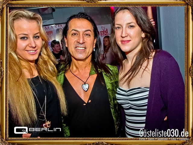 https://www.gaesteliste030.de/Partyfoto #109 Q-Dorf Berlin vom 15.12.2012