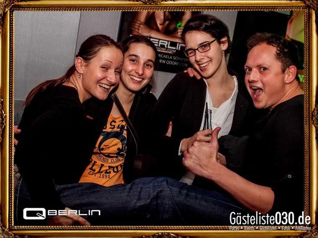 https://www.gaesteliste030.de/Partyfoto #6 Q-Dorf Berlin vom 15.12.2012