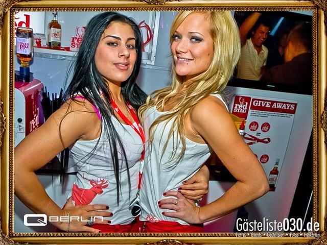 https://www.gaesteliste030.de/Partyfoto #192 Q-Dorf Berlin vom 15.12.2012