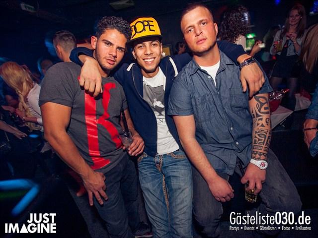 https://www.gaesteliste030.de/Partyfoto #69 Prince27 Club Berlin Berlin vom 15.02.2013
