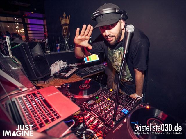 https://www.gaesteliste030.de/Partyfoto #68 Prince27 Club Berlin Berlin vom 15.02.2013