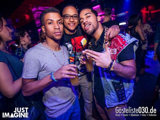 https://www.gaesteliste030.de/Partyfoto #74 Prince27 Club Berlin Berlin vom 15.02.2013
