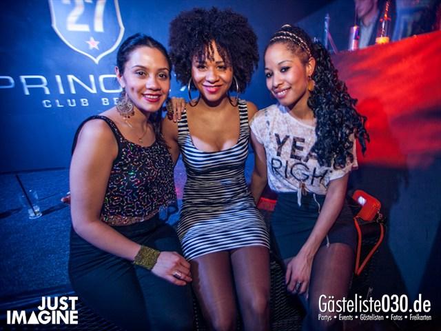 https://www.gaesteliste030.de/Partyfoto #50 Prince27 Club Berlin Berlin vom 15.02.2013