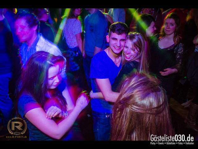https://www.gaesteliste030.de/Partyfoto #91 Prince27 Club Berlin Berlin vom 23.02.2013