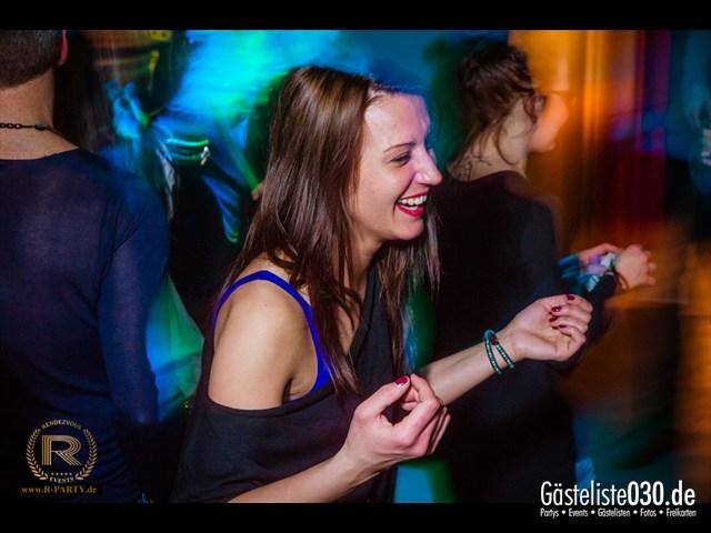 https://www.gaesteliste030.de/Partyfoto #52 Prince27 Club Berlin Berlin vom 23.02.2013