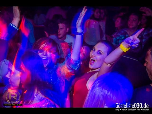 https://www.gaesteliste030.de/Partyfoto #75 Prince27 Club Berlin Berlin vom 23.02.2013