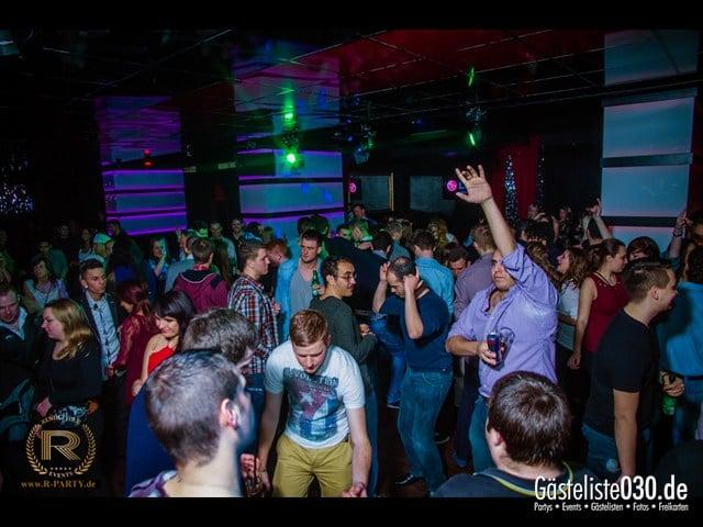 https://www.gaesteliste030.de/Partyfoto #47 Prince27 Club Berlin Berlin vom 23.02.2013