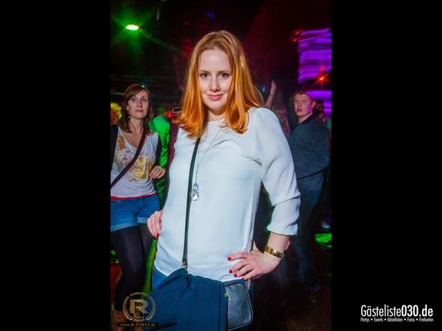 https://www.gaesteliste030.de/Partyfoto #29 Prince27 Club Berlin Berlin vom 23.02.2013