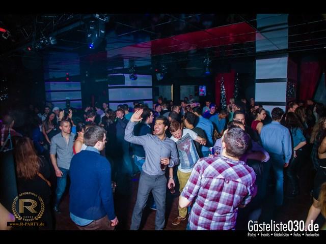 https://www.gaesteliste030.de/Partyfoto #2 Prince27 Club Berlin Berlin vom 23.02.2013