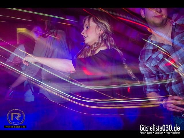 https://www.gaesteliste030.de/Partyfoto #110 Prince27 Club Berlin Berlin vom 23.02.2013