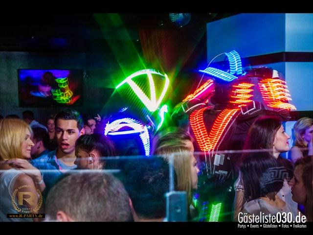 https://www.gaesteliste030.de/Partyfoto #44 Prince27 Club Berlin Berlin vom 23.02.2013