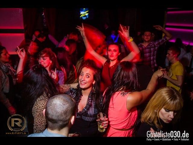 https://www.gaesteliste030.de/Partyfoto #103 Prince27 Club Berlin Berlin vom 23.02.2013