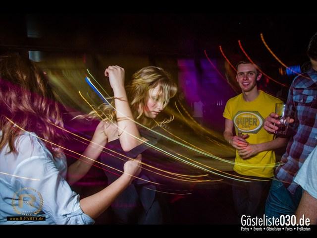 https://www.gaesteliste030.de/Partyfoto #56 Prince27 Club Berlin Berlin vom 23.02.2013