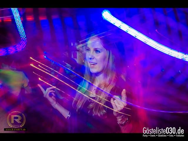 https://www.gaesteliste030.de/Partyfoto #43 Prince27 Club Berlin Berlin vom 23.02.2013