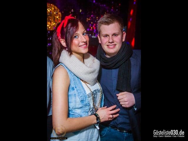 https://www.gaesteliste030.de/Partyfoto #58 Prince27 Club Berlin Berlin vom 23.02.2013