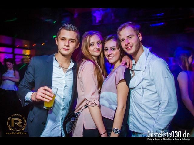 https://www.gaesteliste030.de/Partyfoto #7 Prince27 Club Berlin Berlin vom 23.02.2013