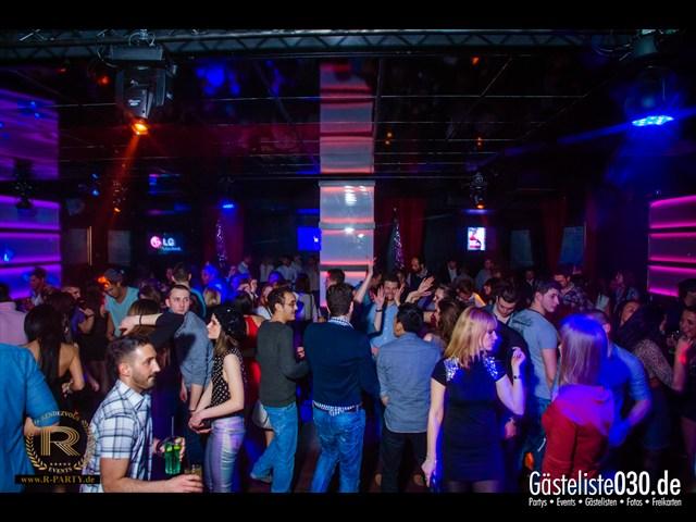 https://www.gaesteliste030.de/Partyfoto #77 Prince27 Club Berlin Berlin vom 23.02.2013