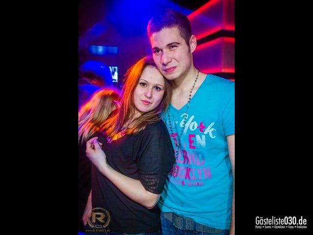 https://www.gaesteliste030.de/Partyfoto #38 Prince27 Club Berlin Berlin vom 23.02.2013