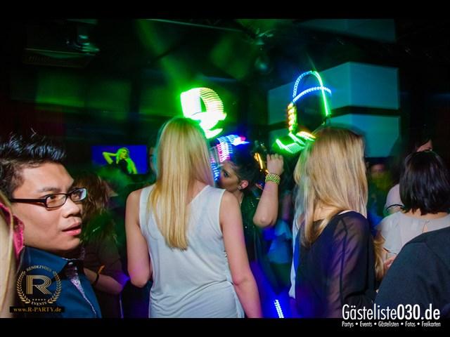 https://www.gaesteliste030.de/Partyfoto #106 Prince27 Club Berlin Berlin vom 23.02.2013