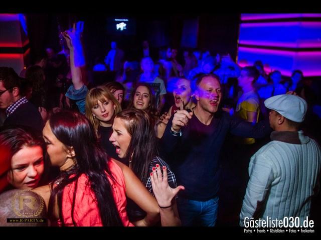 https://www.gaesteliste030.de/Partyfoto #108 Prince27 Club Berlin Berlin vom 23.02.2013