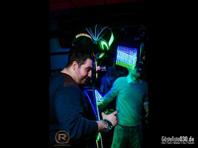 https://www.gaesteliste030.de/Partyfoto #72 Prince27 Club Berlin Berlin vom 23.02.2013