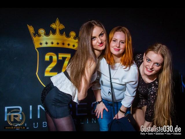 https://www.gaesteliste030.de/Partyfoto #107 Prince27 Club Berlin Berlin vom 23.02.2013