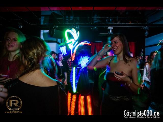 https://www.gaesteliste030.de/Partyfoto #25 Prince27 Club Berlin Berlin vom 23.02.2013