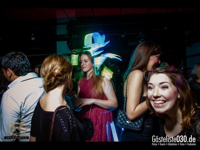 https://www.gaesteliste030.de/Partyfoto #50 Prince27 Club Berlin Berlin vom 23.02.2013