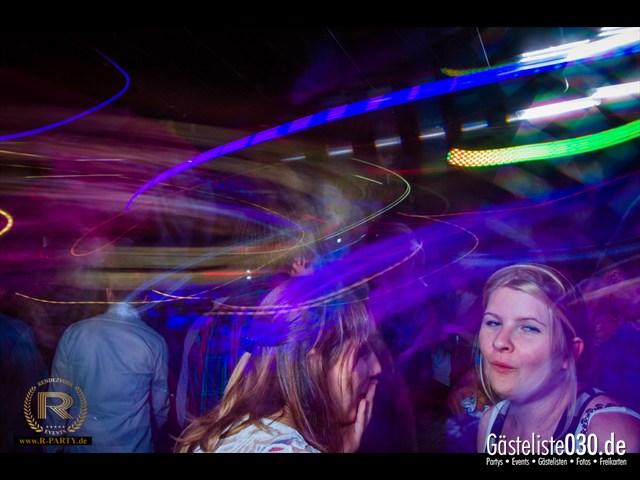 https://www.gaesteliste030.de/Partyfoto #73 Prince27 Club Berlin Berlin vom 23.02.2013