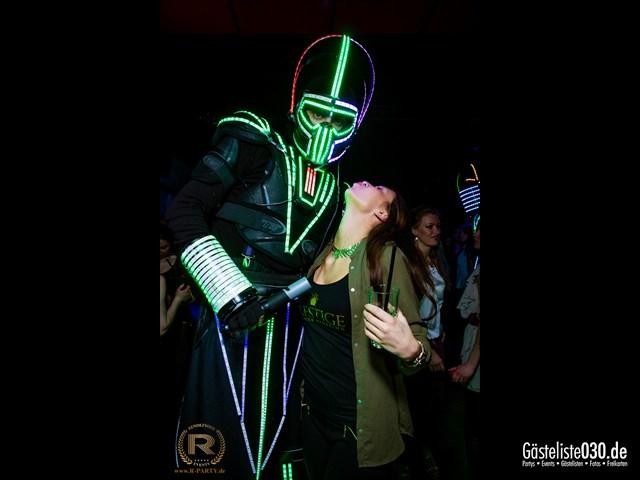 https://www.gaesteliste030.de/Partyfoto #55 Prince27 Club Berlin Berlin vom 23.02.2013