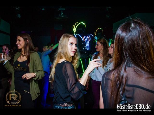 https://www.gaesteliste030.de/Partyfoto #101 Prince27 Club Berlin Berlin vom 23.02.2013
