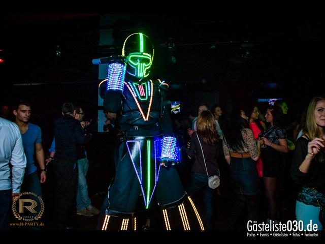 https://www.gaesteliste030.de/Partyfoto #81 Prince27 Club Berlin Berlin vom 23.02.2013