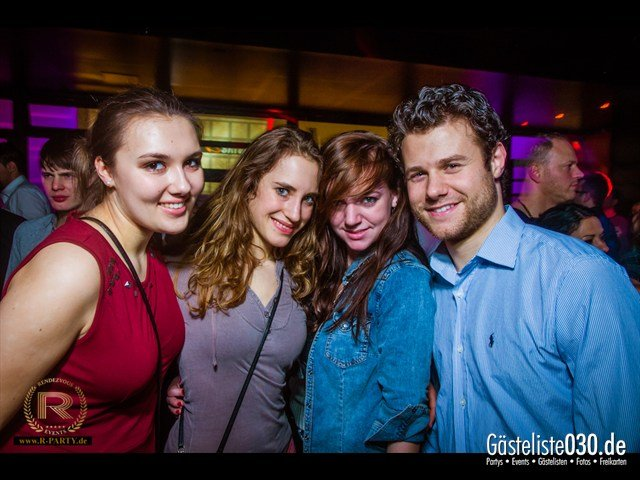 https://www.gaesteliste030.de/Partyfoto #30 Prince27 Club Berlin Berlin vom 23.02.2013