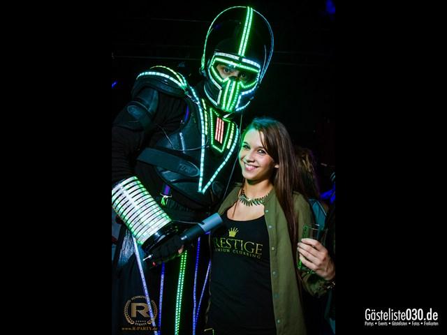 https://www.gaesteliste030.de/Partyfoto #6 Prince27 Club Berlin Berlin vom 23.02.2013