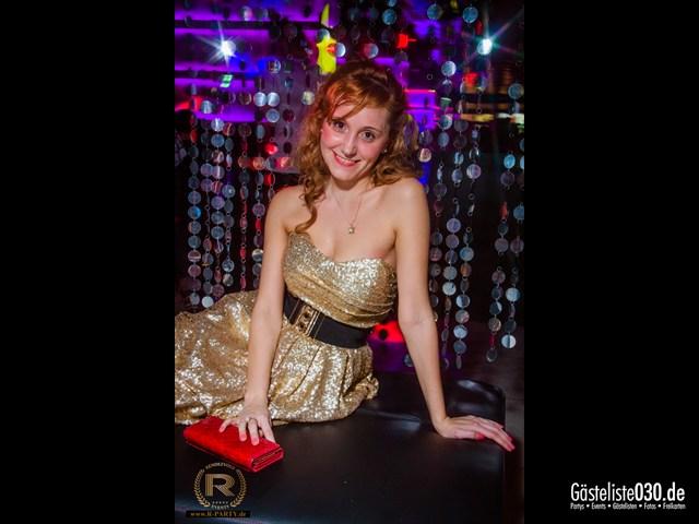 https://www.gaesteliste030.de/Partyfoto #31 Prince27 Club Berlin Berlin vom 23.02.2013