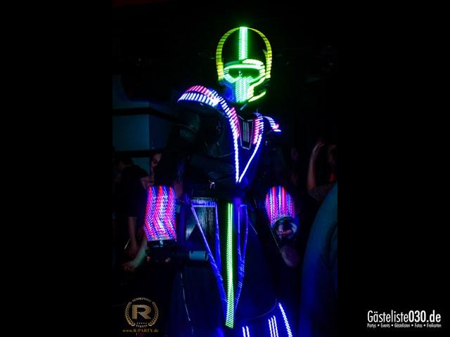 https://www.gaesteliste030.de/Partyfoto #89 Prince27 Club Berlin Berlin vom 23.02.2013