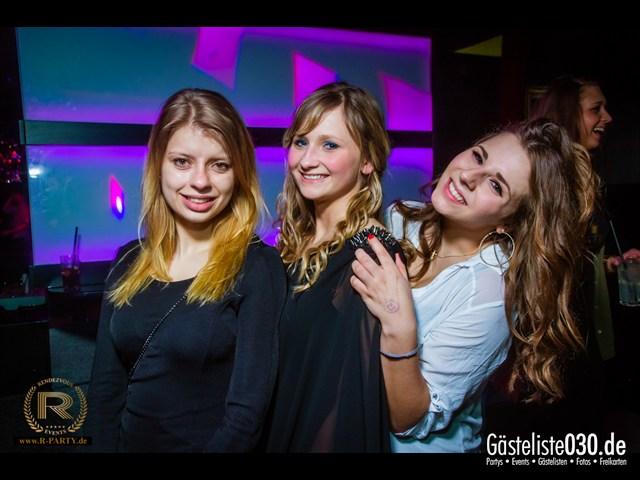 https://www.gaesteliste030.de/Partyfoto #21 Prince27 Club Berlin Berlin vom 23.02.2013