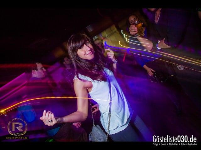 https://www.gaesteliste030.de/Partyfoto #69 Prince27 Club Berlin Berlin vom 23.02.2013
