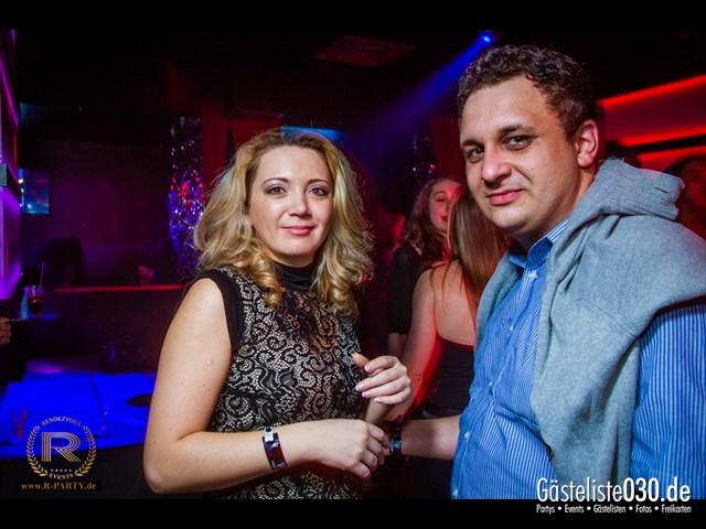 https://www.gaesteliste030.de/Partyfoto #34 Prince27 Club Berlin Berlin vom 23.02.2013