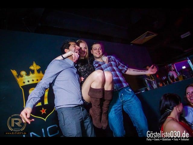 https://www.gaesteliste030.de/Partyfoto #64 Prince27 Club Berlin Berlin vom 23.02.2013