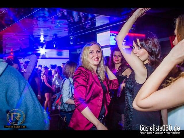 https://www.gaesteliste030.de/Partyfoto #18 Prince27 Club Berlin Berlin vom 23.02.2013