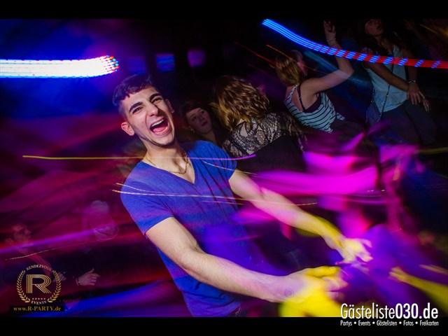https://www.gaesteliste030.de/Partyfoto #41 Prince27 Club Berlin Berlin vom 23.02.2013