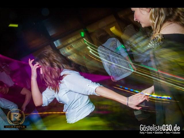 https://www.gaesteliste030.de/Partyfoto #66 Prince27 Club Berlin Berlin vom 23.02.2013