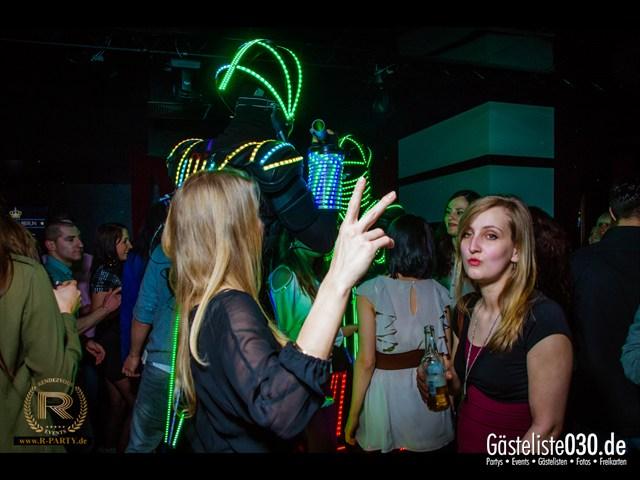 https://www.gaesteliste030.de/Partyfoto #105 Prince27 Club Berlin Berlin vom 23.02.2013