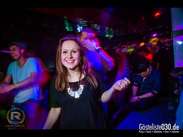 https://www.gaesteliste030.de/Partyfoto #61 Prince27 Club Berlin Berlin vom 23.02.2013