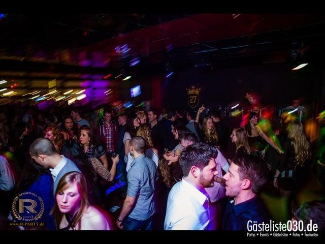https://www.gaesteliste030.de/Partyfoto #87 Prince27 Club Berlin Berlin vom 23.02.2013
