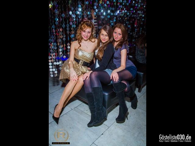 https://www.gaesteliste030.de/Partyfoto #10 Prince27 Club Berlin Berlin vom 23.02.2013