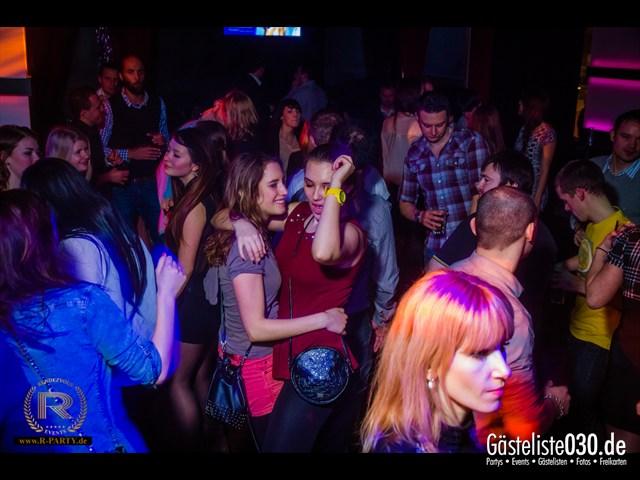 https://www.gaesteliste030.de/Partyfoto #12 Prince27 Club Berlin Berlin vom 23.02.2013